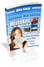 Affiliate Marketing Software,affiliate marketing software wordpress,affiliate link software,affiliate marketing management software,affiliate software